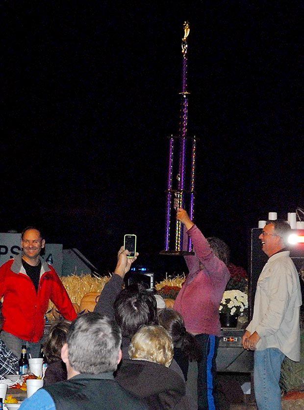 JJs_Trophy_Oktoberfest2012_sm.jpg
