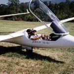 tim_jantar_1st_takeoff