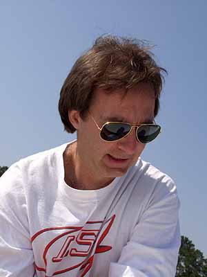 John 2002