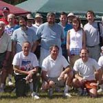 2002_Cordele_GTA_pilots_meeting1-day3
