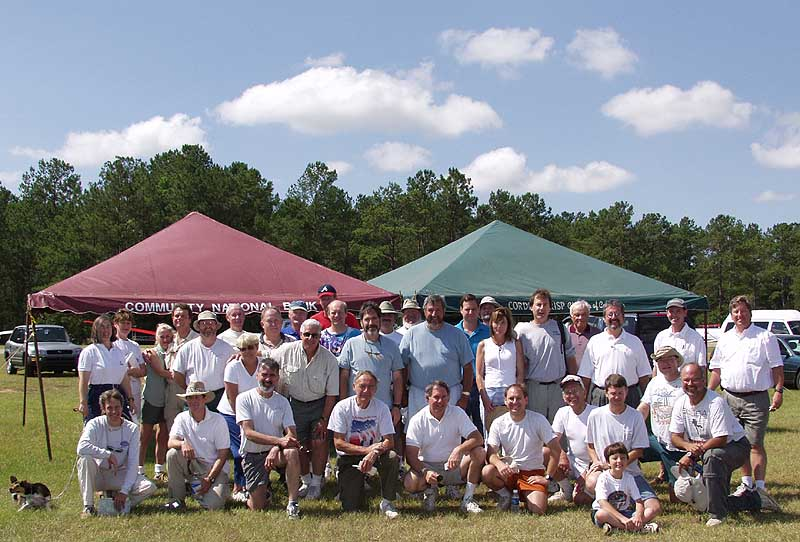 2002_Cordele_GTA_pilots_meeting