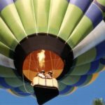 don_bell_balloon_closeup